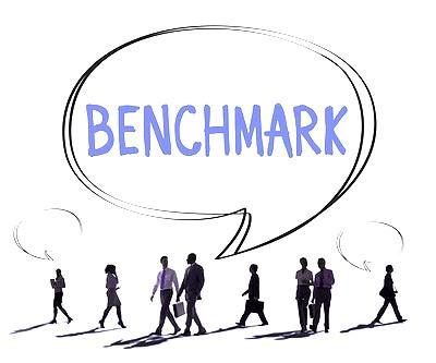 Maintenance : Poste de charge ou  levier efficace d'amélioration des performances, elle est souvent une activité difficile à maîtriser : KARVA vous propose une démarche de benchmark