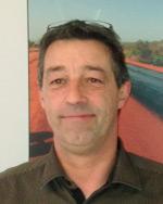 Olivier Reillon
